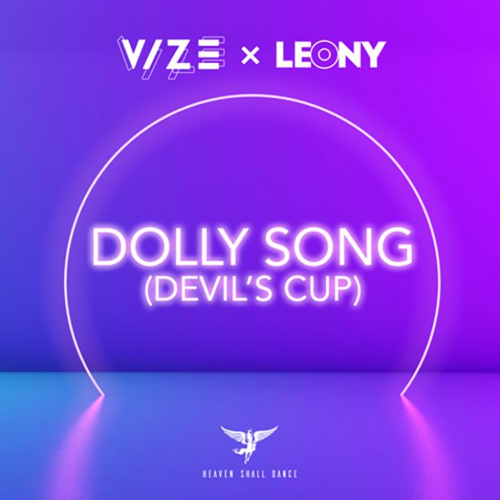 VIZE x LEONY - DOLLY SONG