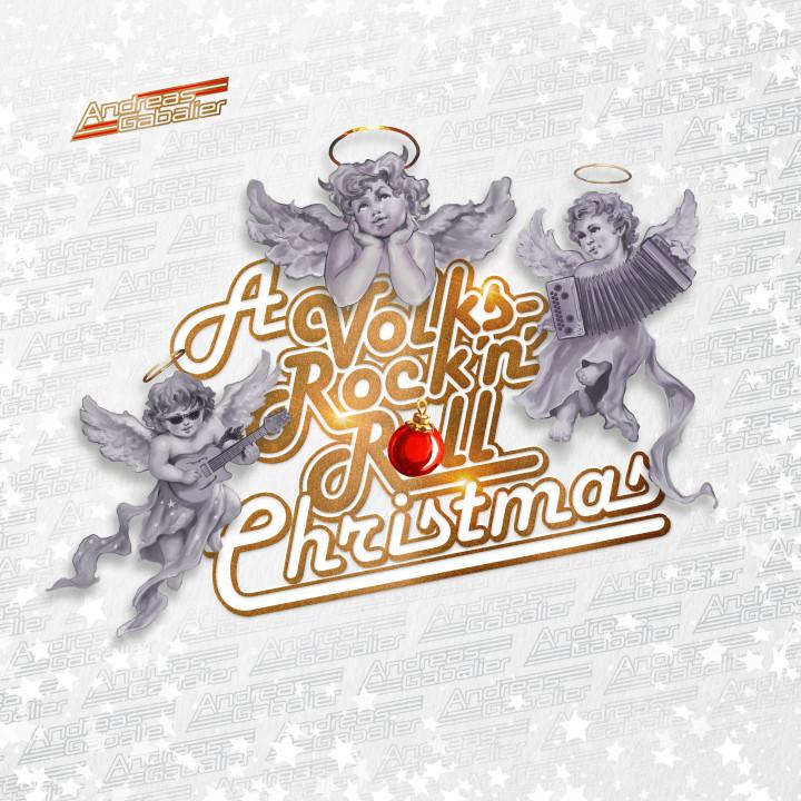 Andreas-Gabalier-A-VolksRocknRoller-Christmas
