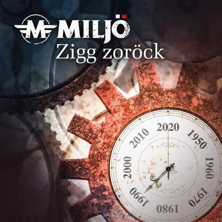 MILJOE__Zigg_Zoroeck__Digitalcover__4000x4000px__v1