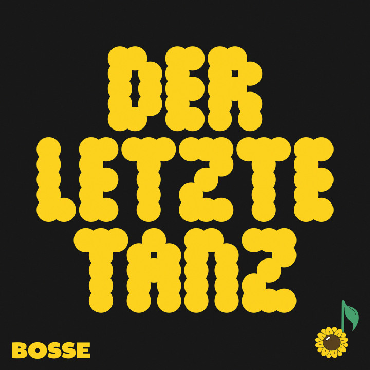 Bosse , Der letzte Tanz