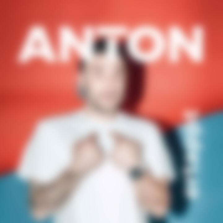 Anton_ertappt_Cover