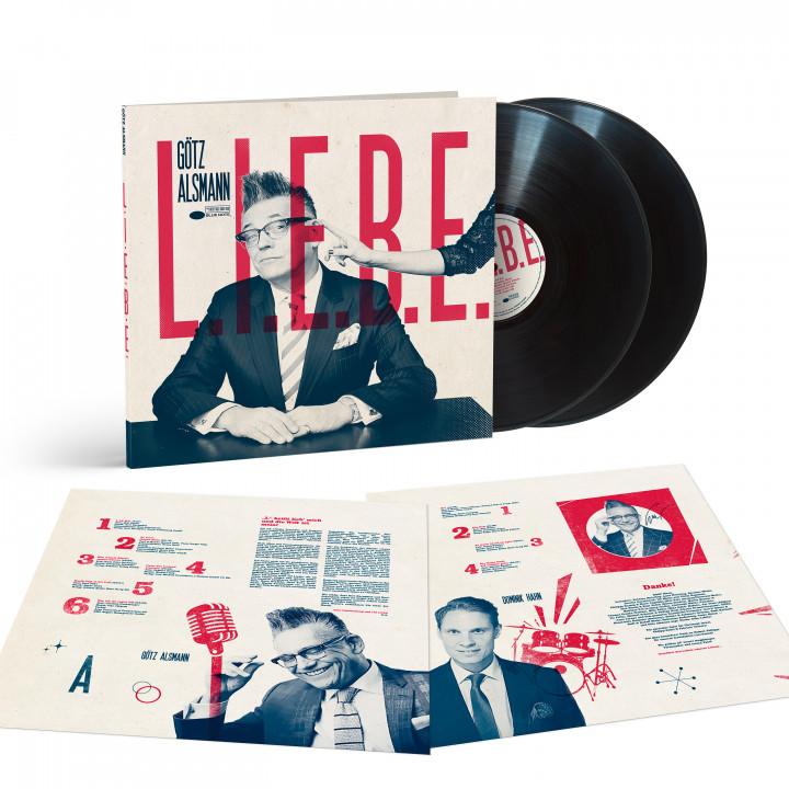 Götz_Alsmann_Liebe_Vinyl_Packshot