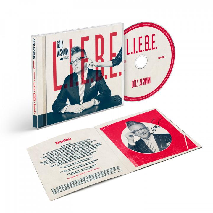 Götz_Alsmann_Liebe_CD_Packshot