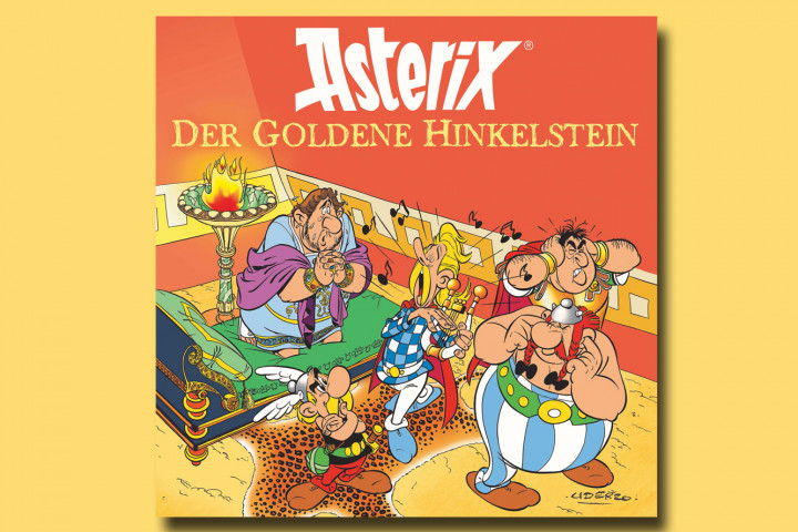 Asterix-Sonderfolge_Newsbild