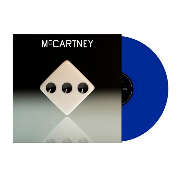III-Blue-Vinyl-00602435321820-(JPC)