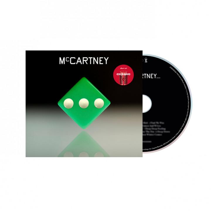 III-Green-CD-00602435136578-(JPC)