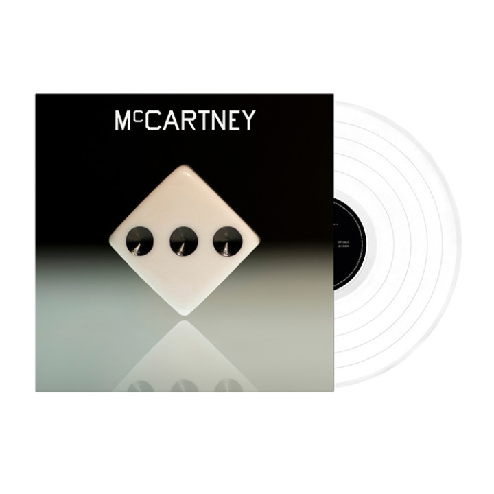 III-Ltd.-White-Vinyl-00602435321783-(Indie)