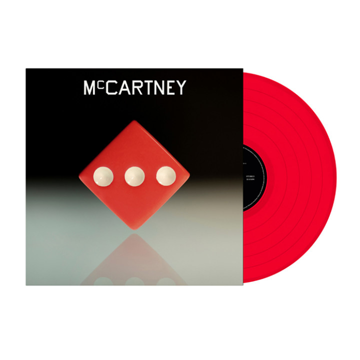 III-Red-Vinyl-Third-Man-Edition-00602435321875-(D2C-Excl.-+-Poster)