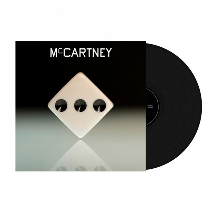 III-Standard-Vinyl-00602435136592