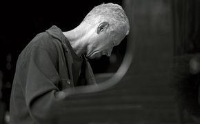 Keith Jarrett, Keith Jarrett verkündet endgültigen Abschied von der Bühne