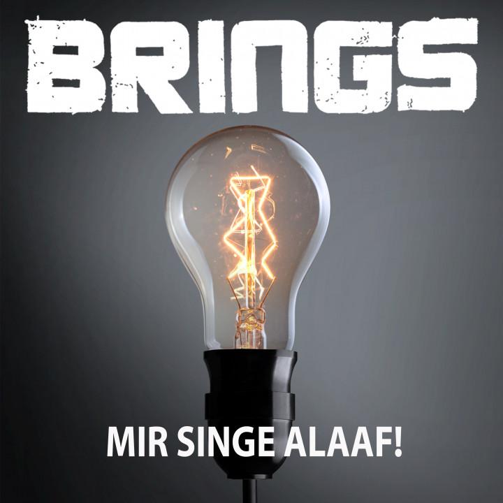 Brings Single