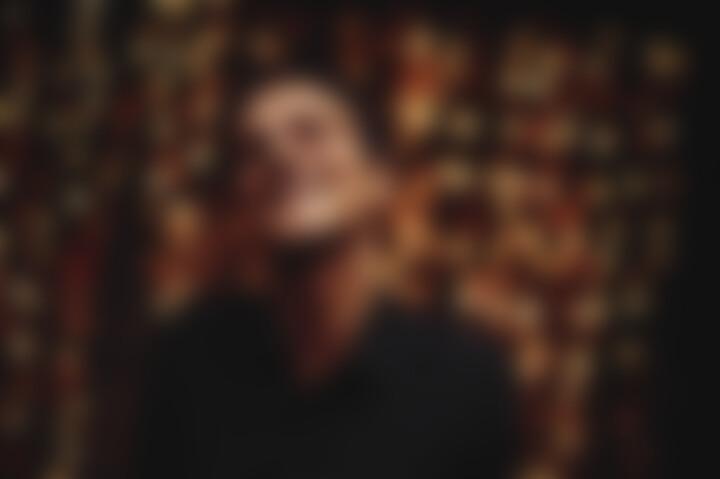 Jamie Cullum | Termine