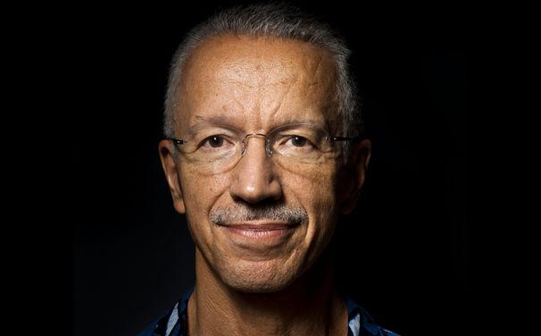 Keith Jarrett, Keith Jarrett - Eine musikalische Heimkehr