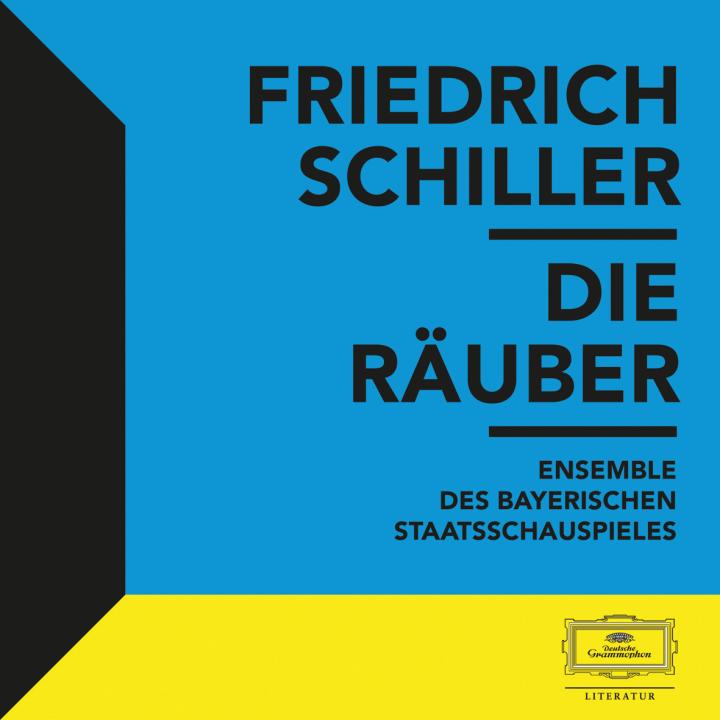 Friedrich Schiller Die Räuber 00602508886294 RGB PNG