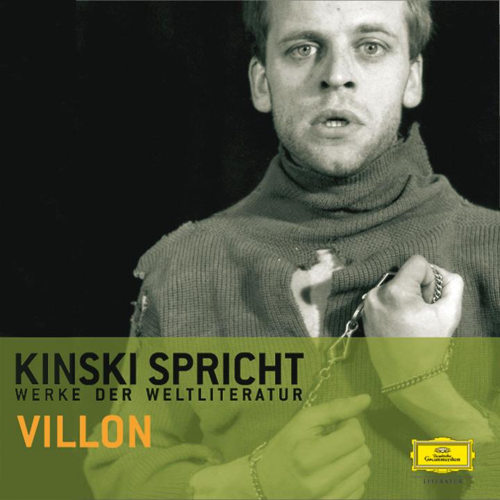 Kinski spricht Villon 00602498003855 RGB PNG