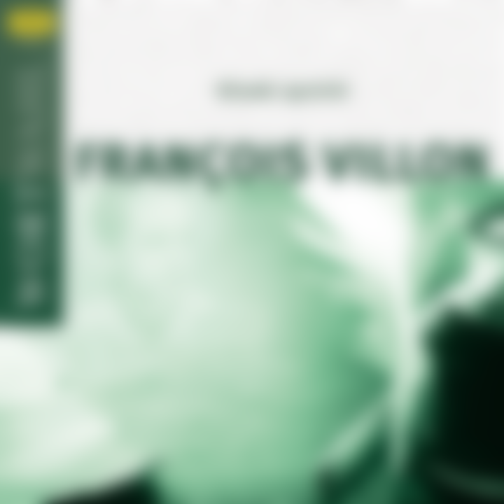Kinski spricht Francois Villon 00602527306162 RGB PNG