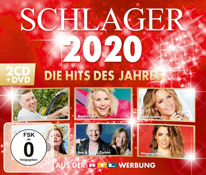 Schlager 2020