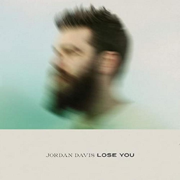 Jordan Davis Lose You