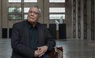 ECM Sounds, Dino Saluzzi - Reflexionen über die Vergänglichkeit der Zeit