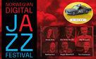 Auf Streife im Netz, Konzert-Streaming-Tipp - jazzige Klänge aus dem Land der Fjorde
