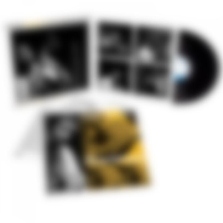 00602507184889_Paul_Chambers_Bass_On_Top_Packshot_Tone Poet Vinyl