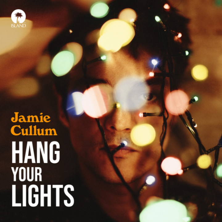 Hang Your Lights