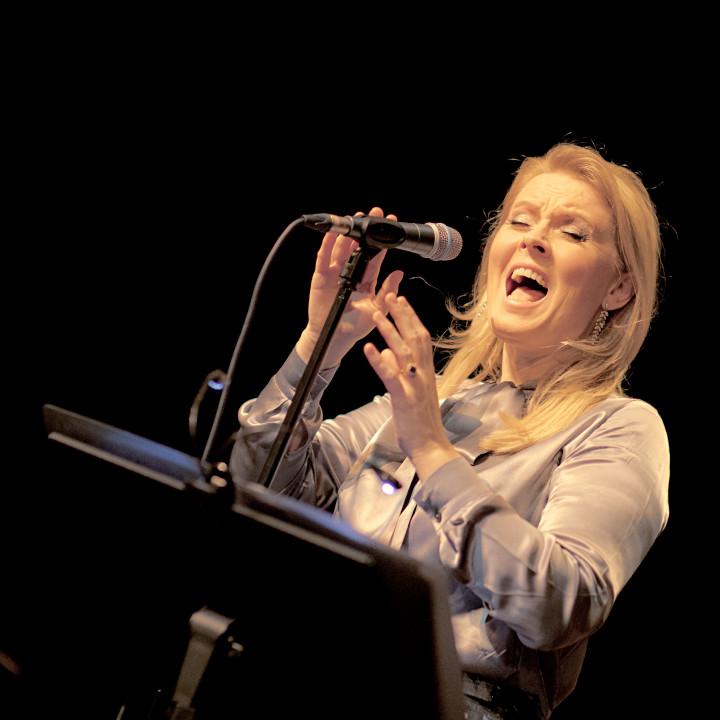Patricia Kelly – Pressebilder 2020 – 5