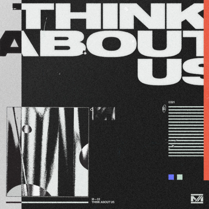 Think About Us