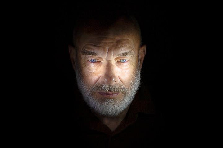 Brian Eno 2020 (1)