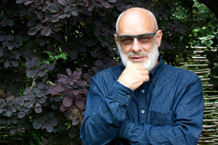 Brian Eno 2020 (2)