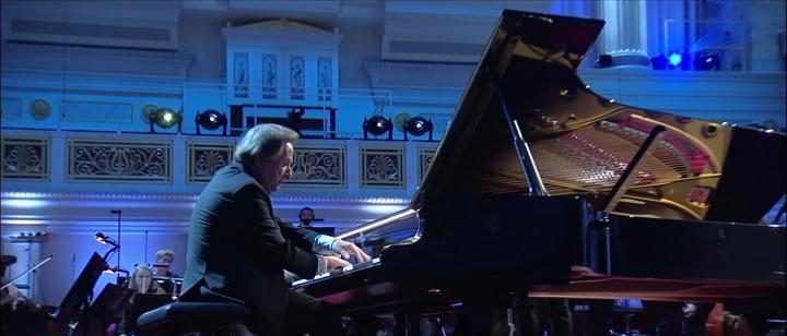 Beethoven: Klavierkonzert Nr. 1: Rondo (Live vom OPUS KLASSIK, 2020)
