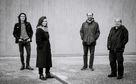 ECM Sounds, Elina Duni & Rob Luft - interkulturelles Traumpaar