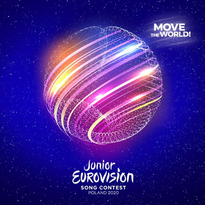 Junior Eurovision Songcontest 2020