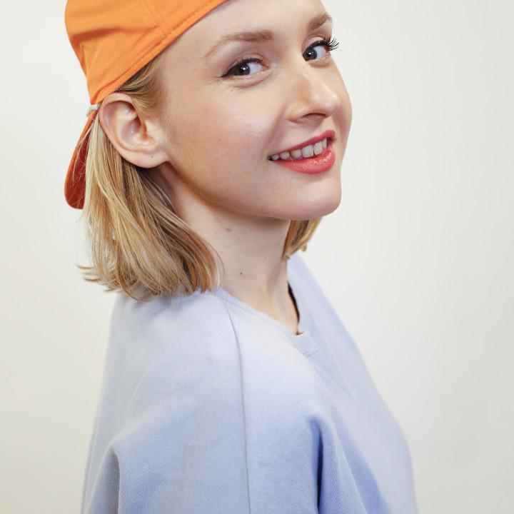 Kid Clio Bild 2