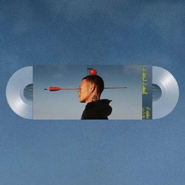 slowthai Vinyl