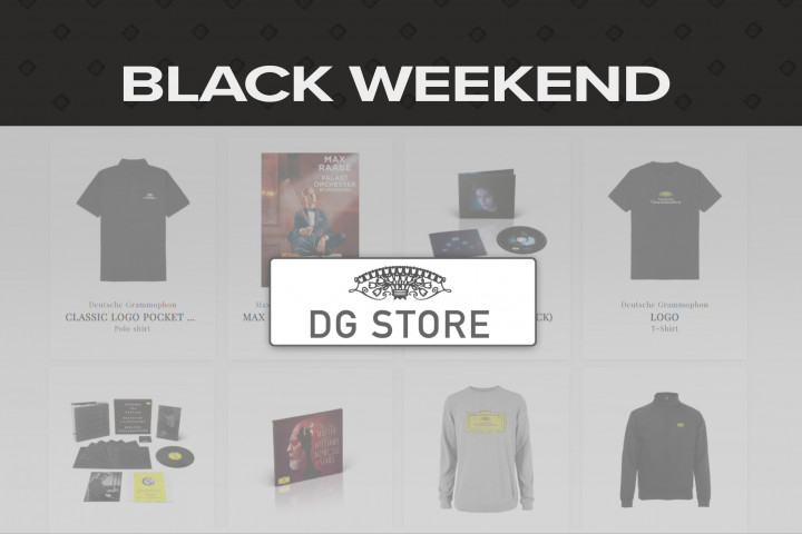 DG Store Black Friday
