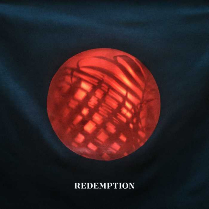 CELLA - REDEMPTION