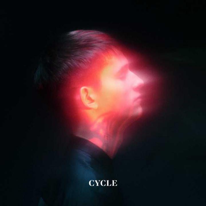 CELLA - CYCLE