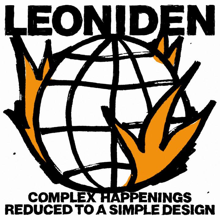 Leoniden –