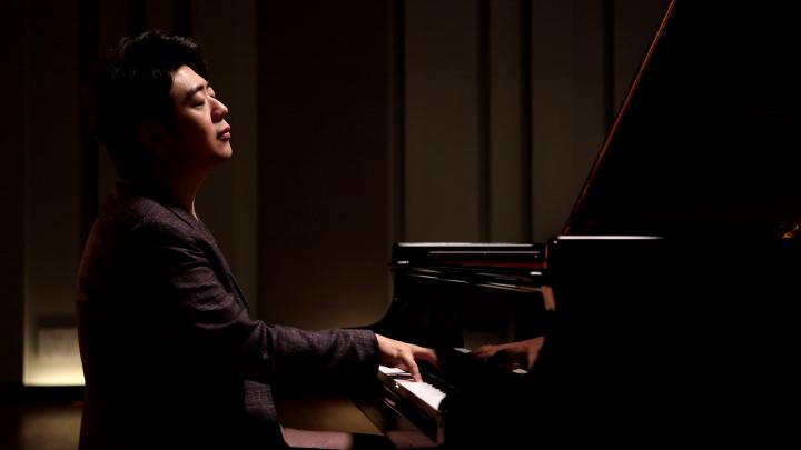 Bach: Weihnachtsoratorium, BWV 248 - X. Sinfonia (Arr. Anna Saradjian)