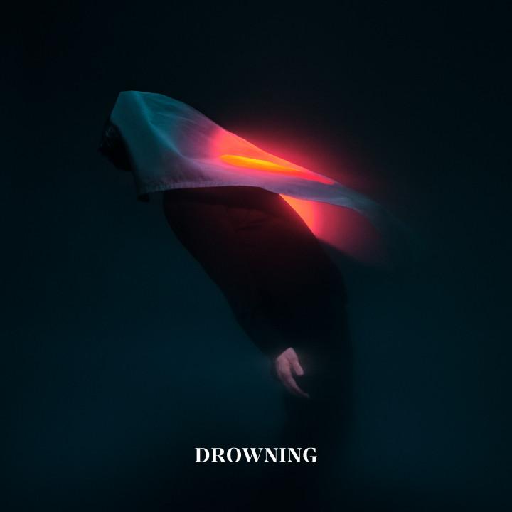 CELLA - DROWNING EP