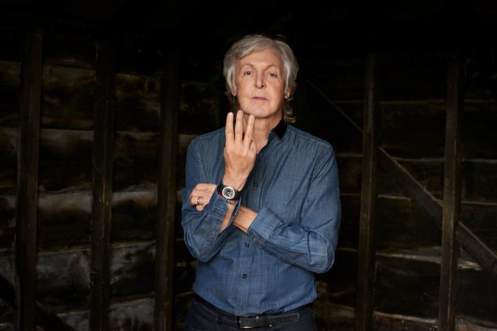 McCartney 2020 (4)