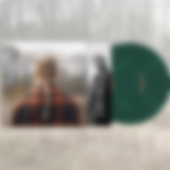 evermore Vinyl