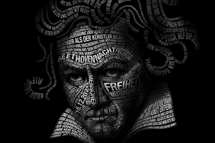 BeethovenNacht DG Site News