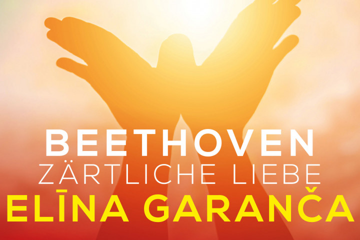 Musical Moments - Beethoven - Zärtliche Liebe - Elina Garanca