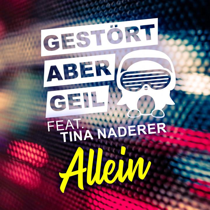GaG_ Allein