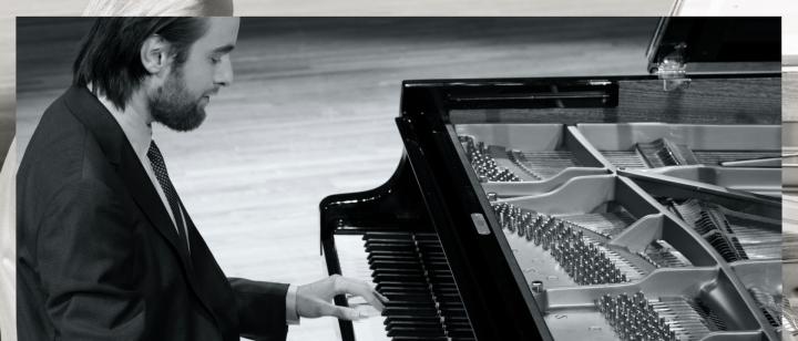 "Prokofiev: Three Pieces from ""Cinderella"", Op.95: II. Gavotte"