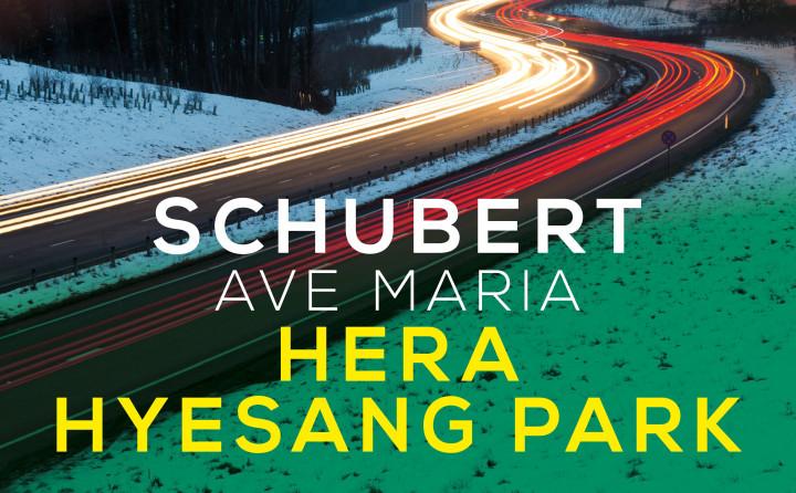 Musical Moments - Schubert Ave Maria - Park
