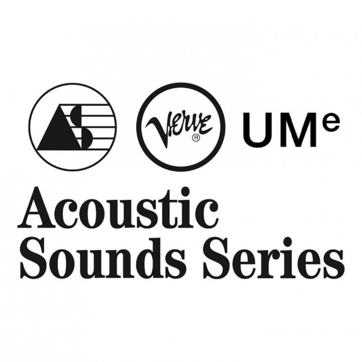 Verve Acoustic Sounds Series