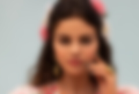 Selena Gomez 2020 2